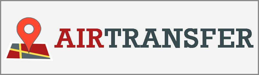 Airtransfer.com.ar